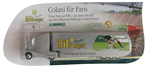 bitburger-60-colani-for-fans-saddle-pull