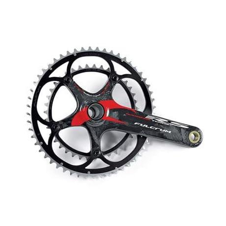 Fulcrum R-TORQ R Road Bicycle Crankset