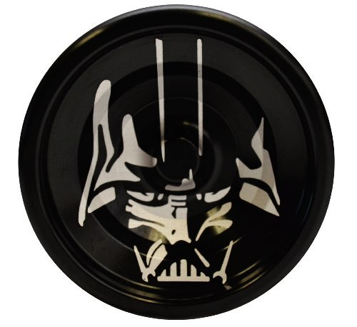 Yomega Star Wars Darth Vader The Glide YoYo by Yomega günstig online kaufen