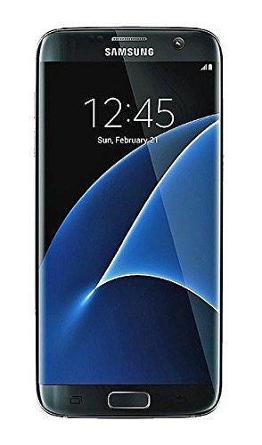 Samsung-G935-Galaxy-S7-Edge-Smartphone-da-32GB-Nero-Italia-Tim