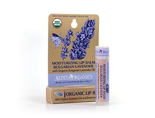 alteya-organics-balsamo-per-labbra-idratante-lavanda-bulgara-5-g