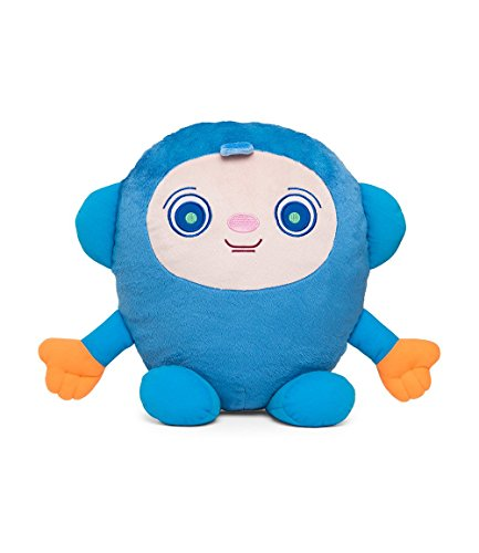 Baby First TV - Jumbo Peekabo Plush - 19