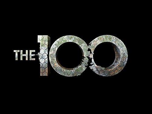 The 100: Season 3 - Season 3