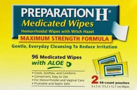 preparation-h-medicated-wipes-48-wipes-x-2-packs-96-wipes