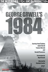a look at the theme of injustice in nineteen eighty four by george orwell Hollywood greatest best blockbuster movie films - george orwell 1984 full movie 1984 is a 1956 film loosely based on the novel of the same name by george orw.