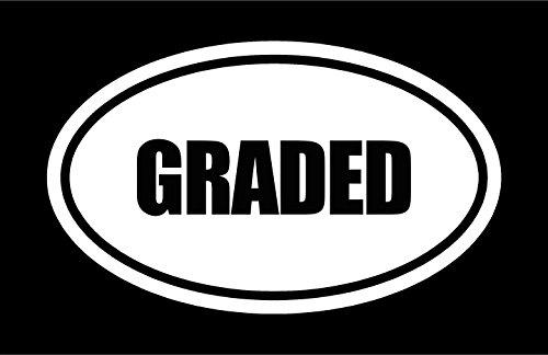 6-die-cut-white-vinyl-graded-oval-euro-style-vinyl-decal-sticker