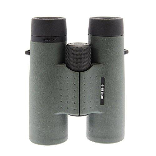 Kowa Gn44-10 10.5X44 Prominar Xd Lens Binoculars, Green