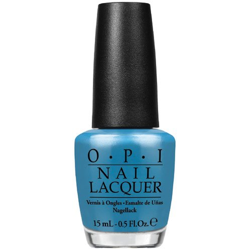OPI ネイルラッカー F54 15ml Dining al Frisco