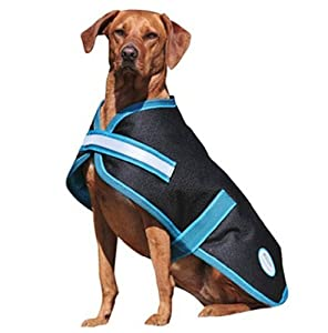 Weatherbeeta Orican Dog Blanket
