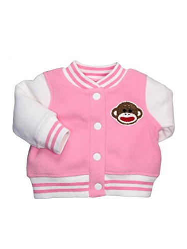 Baby Things Online front-1054075