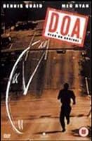 D.O.A.