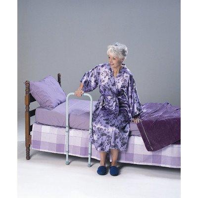 Medical Beds 6090 front