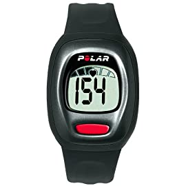 Polar E40 Heart Rate Monitor Sold Per EACH