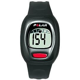 Polar E40 Heart Rate Monitor Sold Per EACH