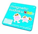 Toy Smith - Sudoku magnetico