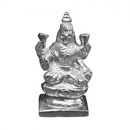 vedic-vaani-parad-lakshmi-40-gms