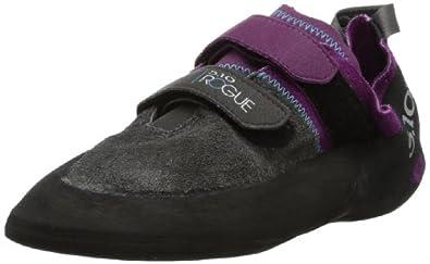 FiveTen Ladies Rogue VCS Climbing Shoe by Five Ten