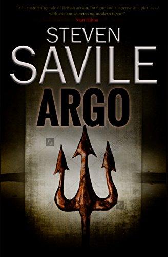 argo-ogimos-the-origins-series