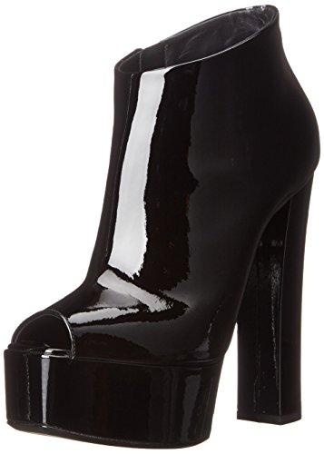 Giuseppe-Zanotti-Womens-I57075-Boot