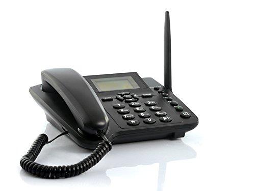techaffectr-sim-telephone-wireless-desk-phone-quadband-text-function-an-old-fashion-handset-phone-th