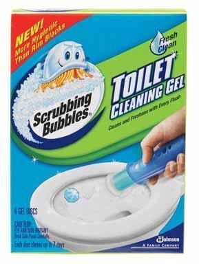 scrubbing-bubbles-toilet-cleaning-gel-1-dispenser-6-gel-stamps-rain-shower-by-sc-johnson