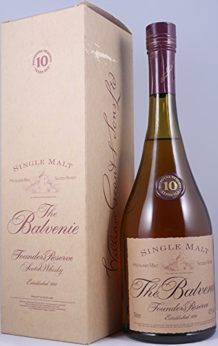 the-balvenie-10-years-founders-reserve-highland-malt-scotch-whisky-old-cognac-style-bottling-430-vol