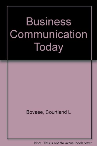 books mass communication for ma Mass media and the cultural landscape mass communication a critical approach 6 culture and the evolution of mass books eventually became the first mass-marketed products in history the printing press combined three elements necessary for mass-market innovation.