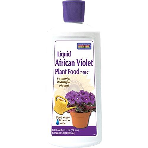 bonide-106-liquid-african-violet-plant-food-8-oz