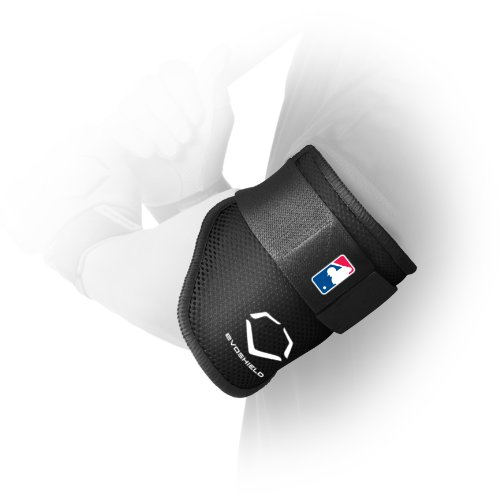 EvoShield Baseball Batter's Elbow Guard