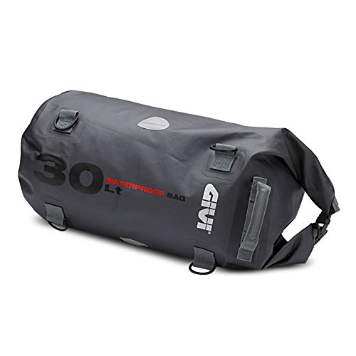 Borsa rullo BMW R 1200 GS Adventure GIVI WP402