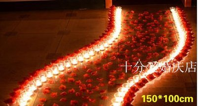 remote-control-electronic-candle-package-romantic-marriage-props-with-a-remote-control-can-control-a