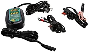 Battery Tender 022-0150-DL-WH 800 Battery Charger