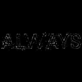 Always (Chicane Mix)