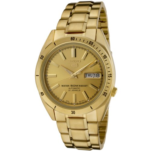seiko-hommes-snkf54-seiko-5-composition-automatique-gold-gold-tone-stainless-steel-watch
