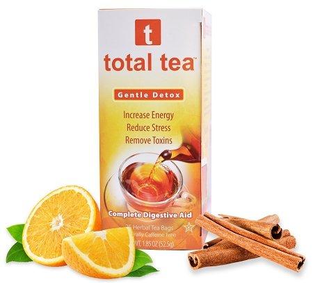 total-tea-gentle-detox-colon-cleanse-tea