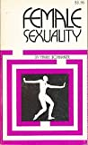 Female Sexuality (0823680509) by Bonaparte, Marie