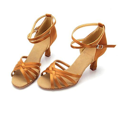 inception-pro-infinite-r-scarpe-da-ballo-latino-americani-donna-ballroom-wy-032-38-eu-37-italiana