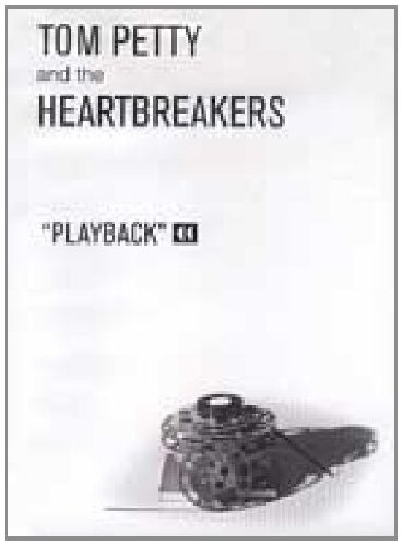 Tom Petty and the Heartbreakers - Playback [DVD]