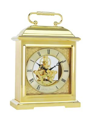 London Clock Classic Table Clocks 04106