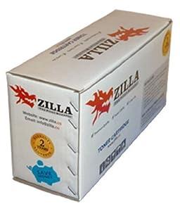 ZILLA 1043 Black / MLT-D1043S Toner Cartridge - Samsung Premium Compatible