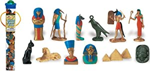 Safari Ltd Ancient Egypt TOOB