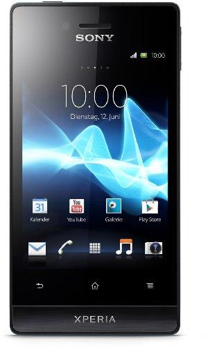 sony-xperia-miro-smartphone-89-cm-35-zoll-touchscreen-5-megapixel-kamera-android-40-schwarz