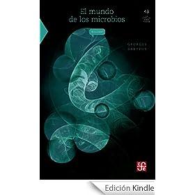 Click en la imagen para descargar el libro