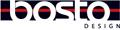 BOSTO-Design