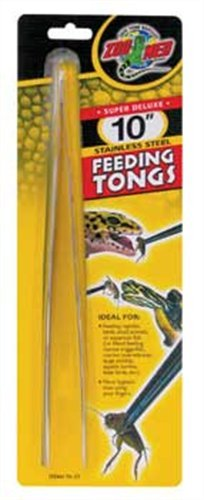 Zoo-Med-Stainless-Steel-Feeding-Tongs-10-Inch