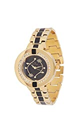 CAMERII Analogue Multicolor Womens Watch - CWL533