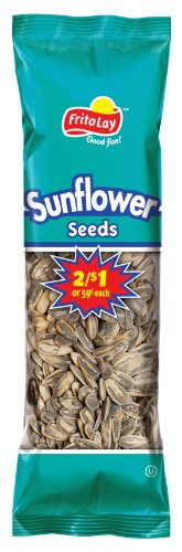 frito-lay-sunflower-seeds-1875-oz-bags-pack-of-30