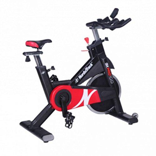 nordictrack-gx-pro-indoor-cycle
