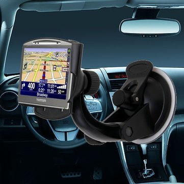 All-in-1-Windscreen-Car-Kit-Mount-Holder-For-TomTom-GPS