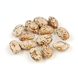 Organic Pinto Beans, 25 Lb Bag